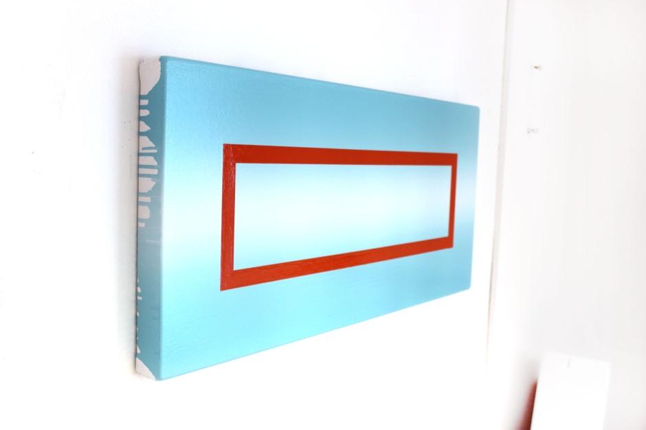 rectangle3